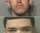 Iowa men arrested after stabbing fast food worker for botched order