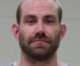 Mason City man faces burglary and domestic abuse charges