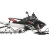 Law enforcement seeks clues to stolen snowmobiles