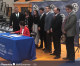 Governor Reynolds signs Logan's Law, making organ donation easier
