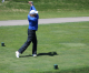 NIACC's Barragy set to play at nationals
