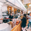 3 Ways to Engage Your Customers Online