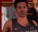 College Basketball: Cyclones sign Penn State transfer Rasir Bolton