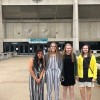 Mason City students participate in World Food Prize Iowa Youth Institute