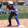 NIACC softball team ranked 17th