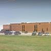 Kraft Heinz plant in Mason City set for multi-million dollar expansion