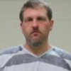Rockwell man jailed after domestic incident and alleged attack on officer