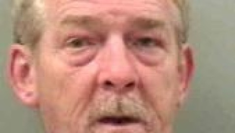 Franklin county man accused of felony sex abuse