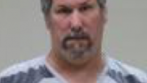Mason City man faces possible prison time after felony drunk driving guilty plea