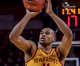 College Basketball: Iowa State's Horton-Tucker selected by Lakers in NBA Draft