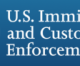 ICE: Cooperation with local law enforcement to remove dangerous criminals makes for safer communities