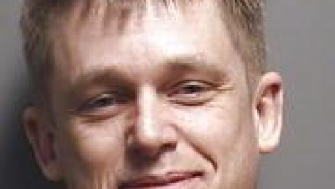 Mason City man on probation for drug charges arrested in Worth county, speeding in BMW