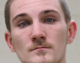 Mason City man feds say was on drugs sentenced to prison for lying about drug use to buy an AK-47-style rifle