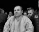 Joaquin 'El Chapo' Guzman, Sinaloa Cartel leader, sentenced to life in prison plus 30 years