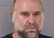 Northern Iowa man caught with meth, weed, guns and cash