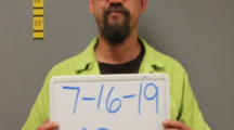 Albert Lea man takes shotgun back to work after he was fired