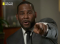 Singer R. Kelly charged with prostitution of teen in Minnesota
