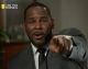 R&B singer 'R. Kelly' nabbed by feds in Chicago, charged with racketeering, coercing and transporting minor girls to engage in sex