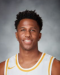 College Basketball: Bakari Evelyn signs with Hawkeyes