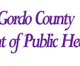 Cerro Gordo county health department announces permanent location
