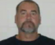 Iowa authorities search for absconded violent offender