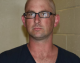 Iowa man caught and arrested in Waverly basement after 2-day pursuit