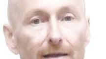 Convicted Iowa murderer dies in prison