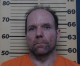 Estherville man busted with meth operation