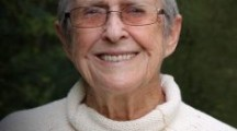 OBIT: Virginia Tudor, 88, of Charles City