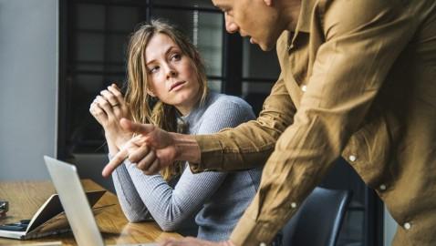 4 Top Tips for Entrepreneurs