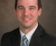 Paul Adams wins another term on Mason City council