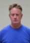 Mason City man accused of stalking