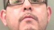 Arizona man sent to federal prison for Iowa meth conspiracy