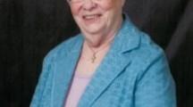 "OBIT: Elizabeth ""Betty"" Haus, 88, of Charles City"