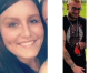 Authorities search for missing Iowa woman