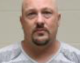 Mason City man charged with felony drunk driving after crashing vehicle into train