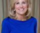 Jill Biden to travel to Iowa, visit Mason City Friday afternoon