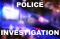 Iowa man wielding sword tasered by cops, then dies