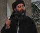 ISIS leader Abu Bakr Al-Baghdadi hunted down and killed by U.S. special forces