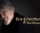 Kris Kristofferson to perform at NIACC
