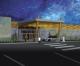 Iowa Casino Remains Open