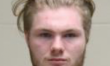 Lake Mills man accused of two sexual assaults in Mason City