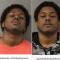 UPDATE: Fort Dodge police investigating man's apparent murder; one arrested, one at-large