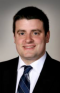 GOP choose Pat Grassley as new Speaker of the House for Iowa Legislature