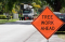 Annual tree and brush removal efforts within county road right-of-ways to begin in Cerro Gordo county