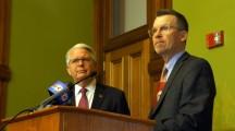 "2020 session must fix Iowa's ""worst in the nation"" medical cannabis program, legislators say"