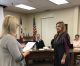 Jodi Draper elected President of Mason City School Board