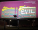 Vandals attack pro-choice billboard in Minnesota, purchased by project founded by Mason City native