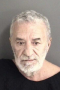 Iowa man hospitalized and arrested after alleged murder of wife