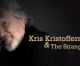 Kris Kristofferson & The Strangers to perform at NIACC campus